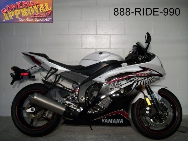 2012 yamaha r6 u2235 for sale in sandusky michigan for 2012 yamaha r6 for sale