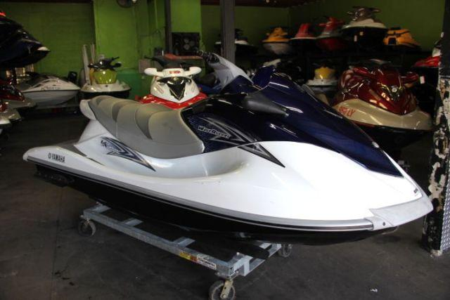 Yamaha waverunner parts at wholesale prices jet ski html for Yamaha wave runner parts
