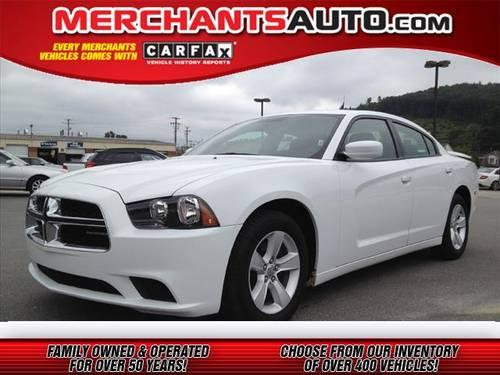 2012 dodge charger sedan se for sale in manchester new hampshire classified. Black Bedroom Furniture Sets. Home Design Ideas