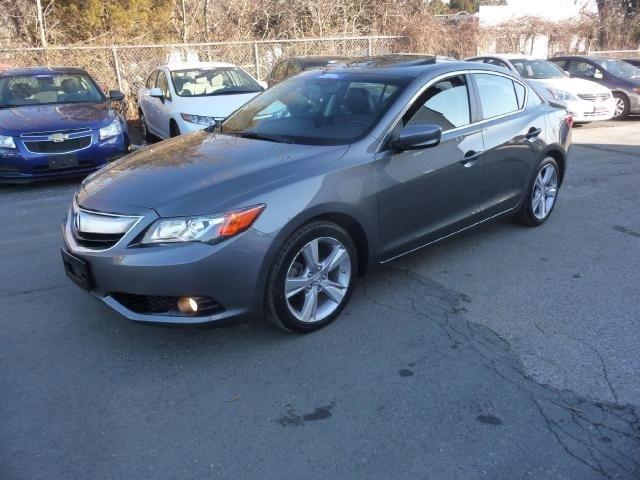 2013 acura ilx 2 0l 4dr sedan w technology package for sale in indian mills new jersey. Black Bedroom Furniture Sets. Home Design Ideas
