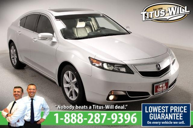 2013 acura tl w tech 4dr sedan w technology package for sale in olympia washington classified. Black Bedroom Furniture Sets. Home Design Ideas