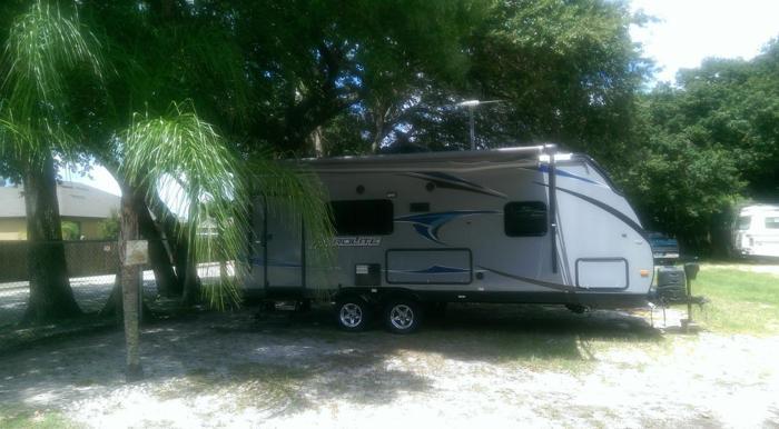 Model  Camper Trailer Hire Melbourne  Scamp Travel Trailer For Sale