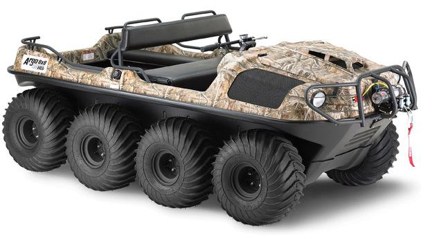 Argo Atv For Sale In Tennessee Classifieds Buy And Sell In