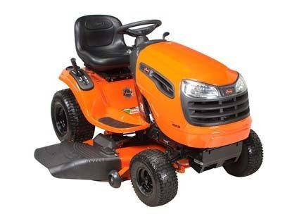 2013 Ariens Lawn Tractor 20/42