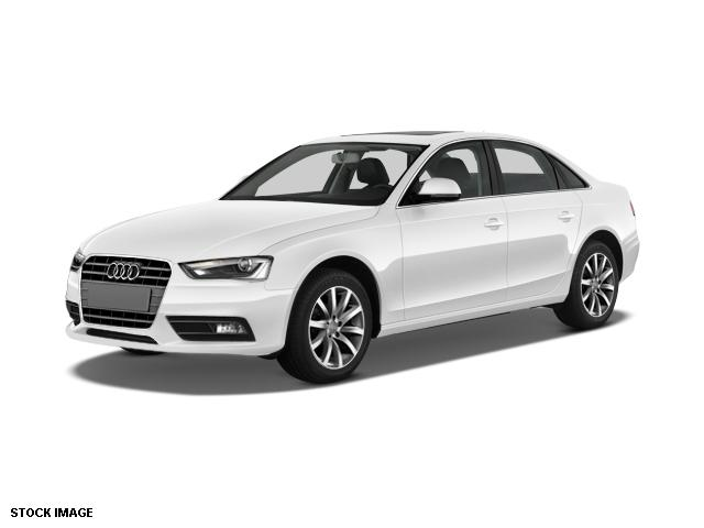 2013 audi a4 2 0t premium rochester ny for sale in rochester new york classified. Black Bedroom Furniture Sets. Home Design Ideas