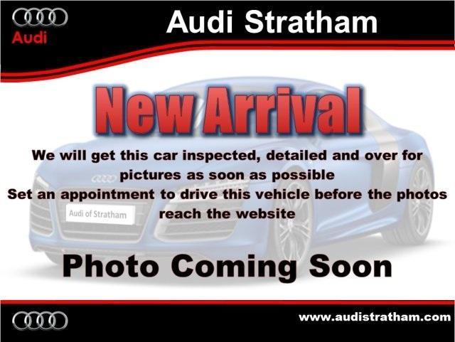 2013 Audi A6 2 0t Premium Plus Quattro For Sale In