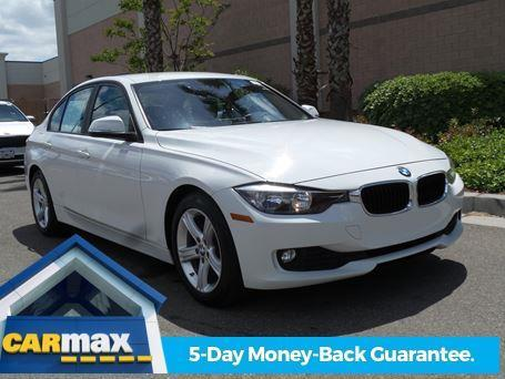 Carmax Fresno Used Cars In California 93650 Autos