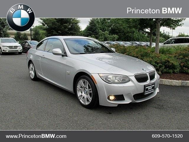 2013 bmw 3 series 335i xdrive awd 335i xdrive 2dr coupe for sale in trenton new jersey. Black Bedroom Furniture Sets. Home Design Ideas