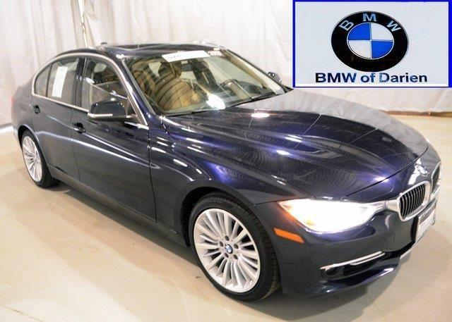 2011 bmw 328i xdrive coupe review autos post. Black Bedroom Furniture Sets. Home Design Ideas