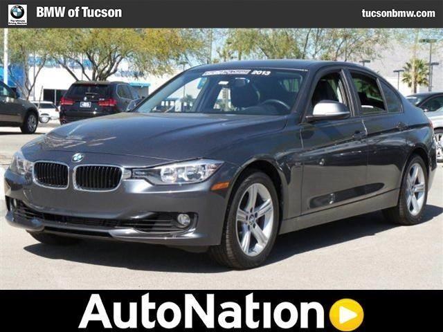 Auto For Sale Tucson Az: 2013 BMW M3 Car For Sale In Tucson AZ