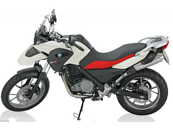 2013 bmw g 650 gs for sale in seattle washington classified. Black Bedroom Furniture Sets. Home Design Ideas
