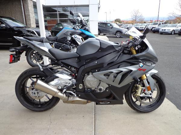 2013 BMW S 1000 RR for Sale in Santa Fe, New Mexico ...