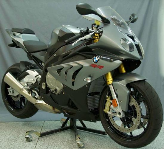 2013 Bmw S1000rr For Sale In Chicago, Illinois Classified