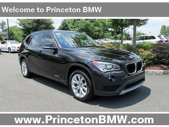 2013 bmw x1 xdrive28i awd xdrive28i 4dr suv for sale in trenton new jersey classified. Black Bedroom Furniture Sets. Home Design Ideas