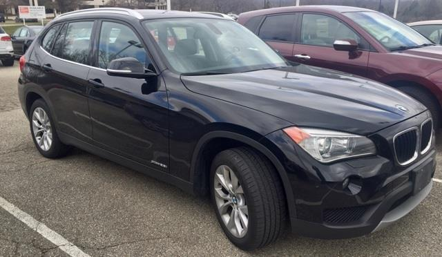 2013 bmw x1 xdrive28i awd xdrive28i 4dr suv for sale in dayton ohio classified. Black Bedroom Furniture Sets. Home Design Ideas