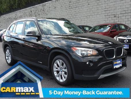 2013 bmw x1 xdrive28i awd xdrive28i 4dr suv for sale in greenville south carolina classified. Black Bedroom Furniture Sets. Home Design Ideas