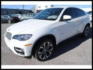 2013 bmw x5 awd 4dr 50i for sale in el paso texas classified. Black Bedroom Furniture Sets. Home Design Ideas
