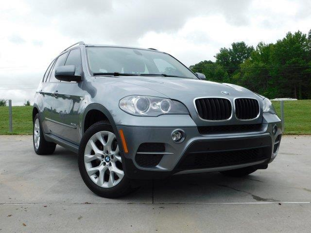 2013 bmw x5 xdrive35i premium awd xdrive35i premium 4dr suv for sale in charlotte north. Black Bedroom Furniture Sets. Home Design Ideas
