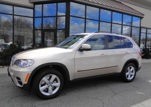 2013 bmw x5 xdrive50i awd xdrive50i 4dr suv for sale in edgemere massachusetts classified. Black Bedroom Furniture Sets. Home Design Ideas