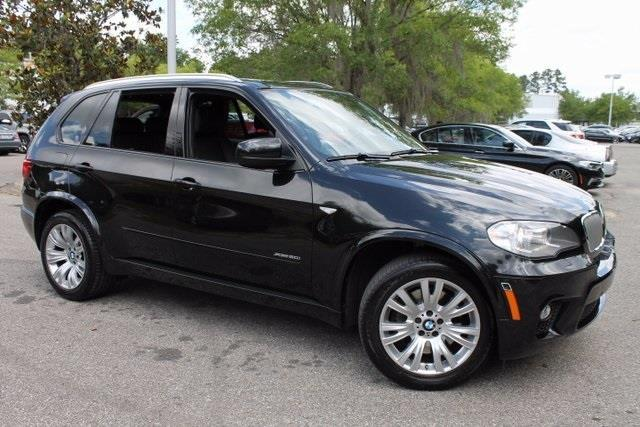 2013 bmw x5 xdrive50i awd xdrive50i 4dr suv for sale in. Black Bedroom Furniture Sets. Home Design Ideas
