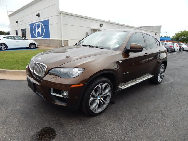 2013 bmw x6 xdrive50i awd xdrive50i 4dr suv for sale in. Black Bedroom Furniture Sets. Home Design Ideas