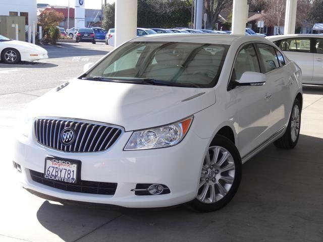 ca male models picture 2013 buick lacrosse leather group modesto ca