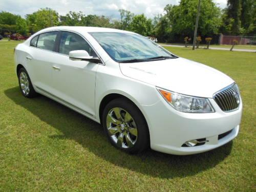 2013 buick lacrosse for sale in kinston north carolina classified. Black Bedroom Furniture Sets. Home Design Ideas