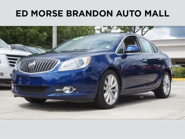 2013 buick verano convenience group convenience group 4dr. Black Bedroom Furniture Sets. Home Design Ideas