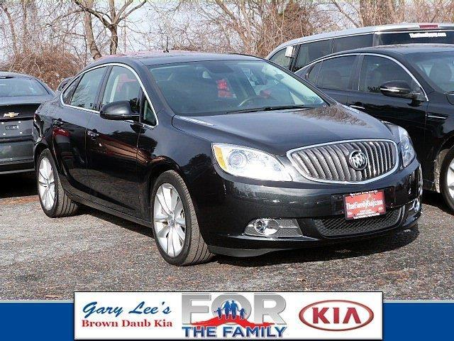 2013 buick verano leather group leather group 4dr sedan for sale in easton pennsylvania. Black Bedroom Furniture Sets. Home Design Ideas
