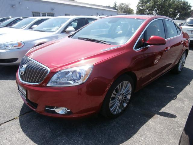 2013 buick verano leather group oneida ny for sale in kenwood new york classified. Black Bedroom Furniture Sets. Home Design Ideas