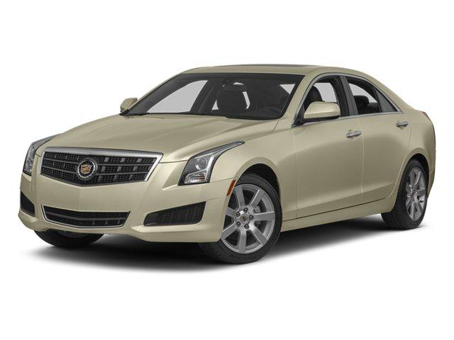 2013 cadillac ats 2 0l turbo luxury north palm beach fl for sale in west palm beach florida. Black Bedroom Furniture Sets. Home Design Ideas