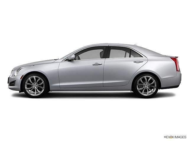 2013 cadillac ats for sale in miami florida classified. Black Bedroom Furniture Sets. Home Design Ideas