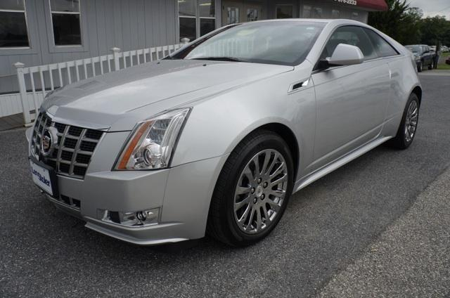 2013 cadillac cts coupe 2dr car premium for sale in carrollton maryland classified. Black Bedroom Furniture Sets. Home Design Ideas