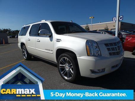 2013 cadillac escalade esv premium premium 4dr suv for sale in pompano beach florida classified americanlisted com pompano beach americanlisted classifieds