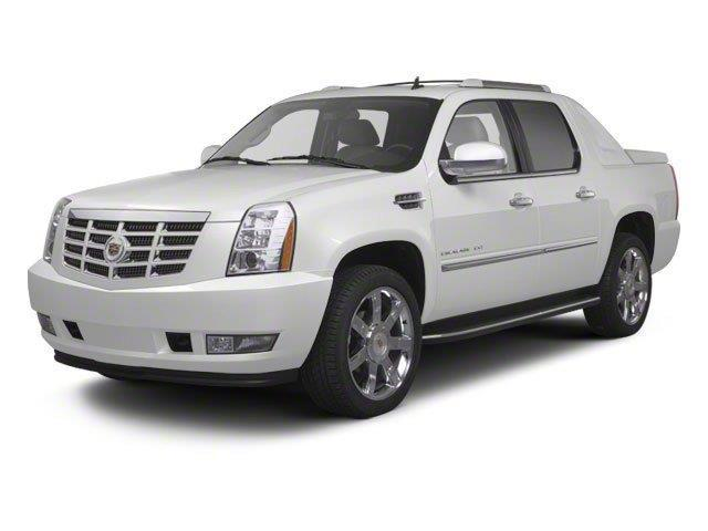 2013 cadillac escalade ext premium awd premium 4dr pickup for sale in mount juliet tennessee. Black Bedroom Furniture Sets. Home Design Ideas