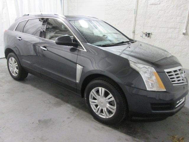 2013 cadillac srx luxury collection 4dr suv for sale in newport news virginia classified. Black Bedroom Furniture Sets. Home Design Ideas