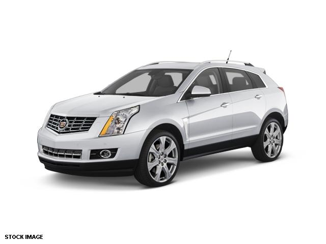 2013 cadillac srx performance collection bluefield wv for sale in ada west virginia classified. Black Bedroom Furniture Sets. Home Design Ideas