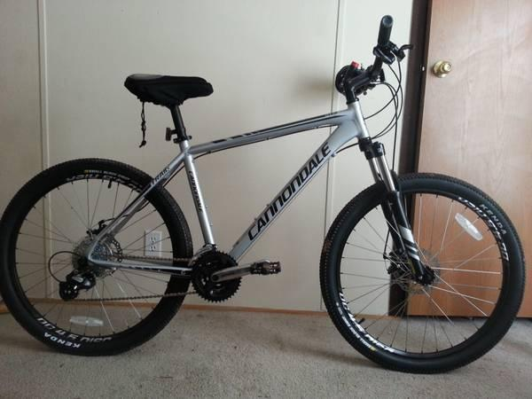 6592fafc518 cannondale r4000 Bicycles for sale in the USA - new and used bike  classifieds page 7 - Buy and sell bikes - AmericanListed