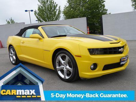 2013 chevrolet camaro ss ss 2dr convertible w 2ss for sale in overland park kansas classified. Black Bedroom Furniture Sets. Home Design Ideas