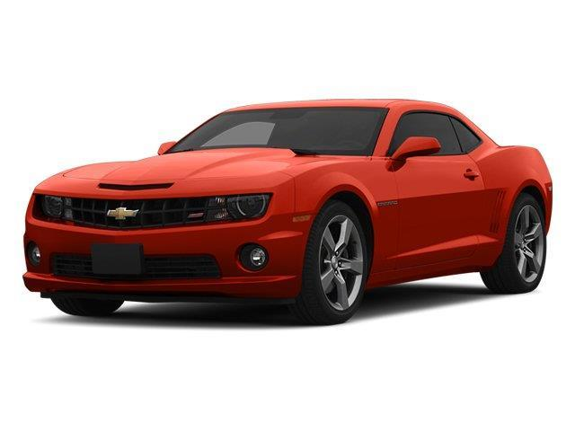 Capitol Chevrolet Austin Tx >> 2013 Chevrolet Camaro SS SS 2dr Coupe w/2SS for Sale in ...
