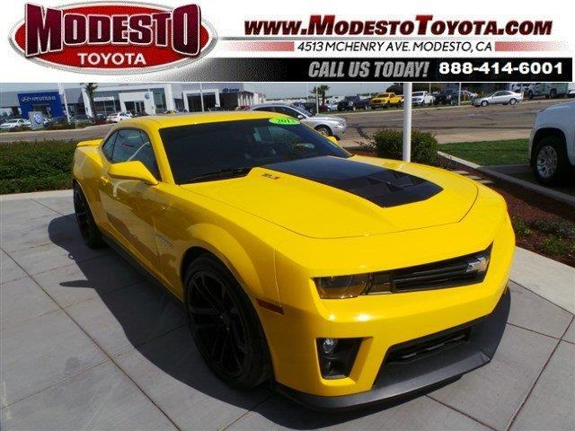 2013 chevrolet camaro zl1 zl1 2dr coupe for sale in. Black Bedroom Furniture Sets. Home Design Ideas