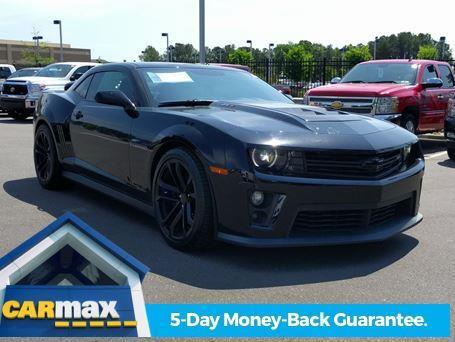 2013 Chevrolet Camaro ZL1 ZL1 2dr Coupe for Sale in ...2013 Camaro Zl1 Supercharger Recall