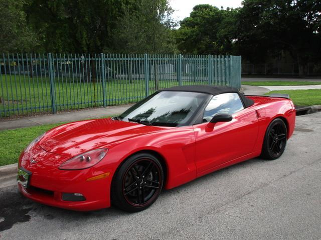 2013 chevrolet corvette base 2dr convertible w 1lt for sale in miami florida classified. Black Bedroom Furniture Sets. Home Design Ideas