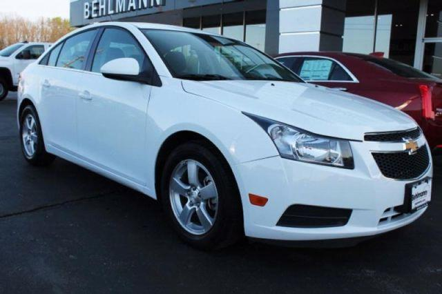 2013 chevrolet cruze 1lt for sale in briscoe missouri. Black Bedroom Furniture Sets. Home Design Ideas