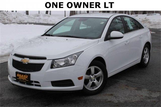 2013 chevrolet cruze 1lt auto 4dr sedan w 1sd for sale in. Black Bedroom Furniture Sets. Home Design Ideas