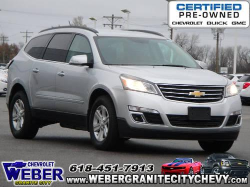 2013 chevrolet equinox crossover awd lt for sale in granite city illinois classified. Black Bedroom Furniture Sets. Home Design Ideas
