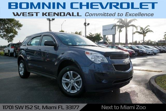 2013 chevrolet equinox review new chevrolet equinox. Black Bedroom Furniture Sets. Home Design Ideas
