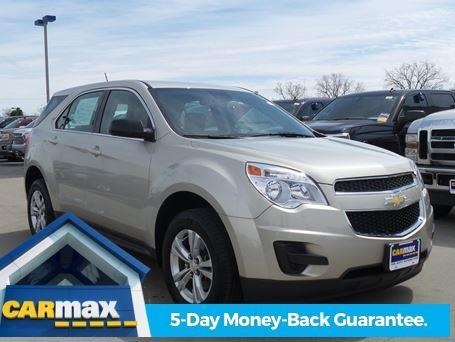 2013 chevrolet equinox ls ls 4dr suv for sale in columbus. Black Bedroom Furniture Sets. Home Design Ideas