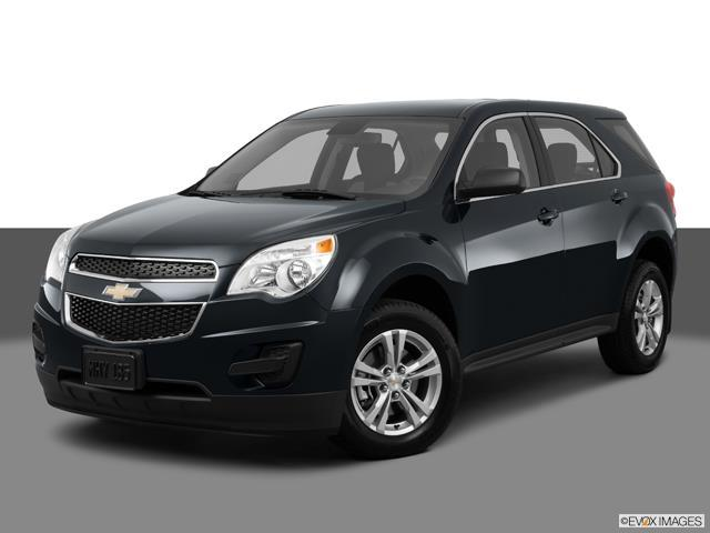 2013 chevrolet equinox ls ls 4dr suv for sale in tucson arizona classified. Black Bedroom Furniture Sets. Home Design Ideas