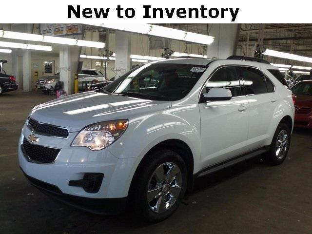 2013 chevrolet equinox lt awd lt 4dr suv w 1lt for sale in airlie virginia classified. Black Bedroom Furniture Sets. Home Design Ideas